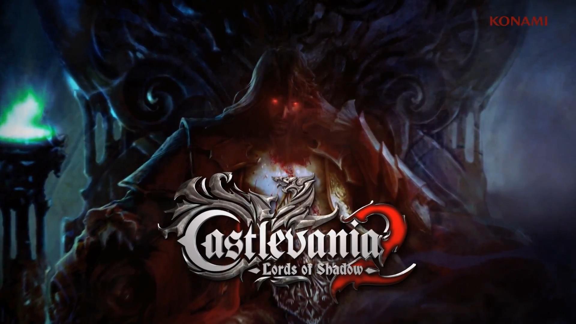 castlevanialos2
