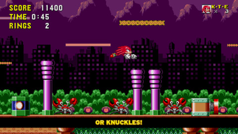 sonic1knuckles