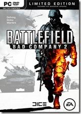 battlefield-bad-company-2-limited-edition-capa