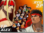 street_fighter_ann_16