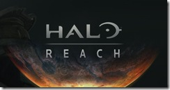 Halo-Reach-Project-Page
