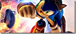 Rumor-Sonic-Free-Riders