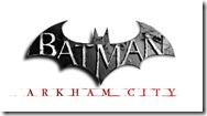 batmanarkhamcity530px