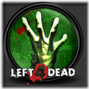 left-4-death