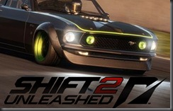 18112010-need-for-speed-shift-2-unleashed-detail_181110041811