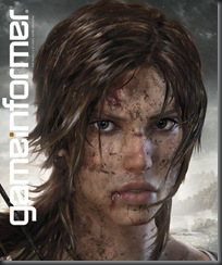 500x_tomb_raider_game_informer_cover_art