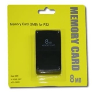memory-card-8-mb-playstation-2-sony-ps2-memoria-play-consola-13563-MLV33793110_8140-O