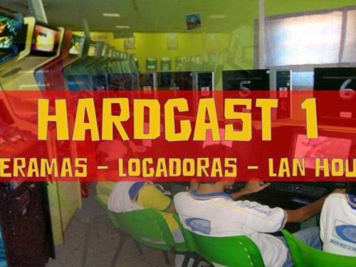 hardcast1
